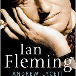 Ian Fleming biography